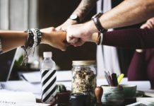 Jak negocjować w biznesie - czym są negocjacje?