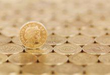 Jak inwestować małe sumy pieniędzy?