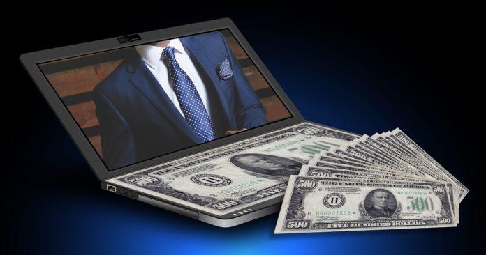 Jak rozpocząć inwestowanie na giełdzie i zarabiać