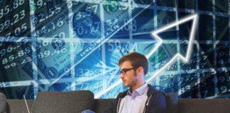 Jak wycenić spółkę giełdową