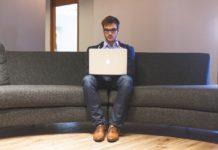 Jak założyć firmę będąc studentem?