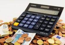 Jak pożyczyć pieniądze taniej niż w banku