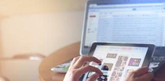 Jak zarabiać w Internecie : Autosurf