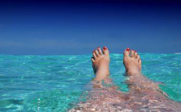 Jak zaoszczędzić pieniądze na wakacje?