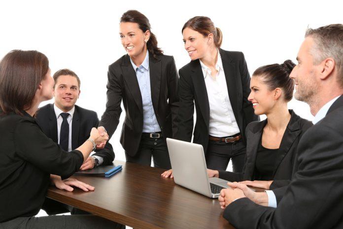 Jak skutecznie negocjować?