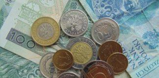 Jak szybciej spłacić kredyty (kredyt)?