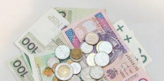 Jak samemu udzielać pożyczek