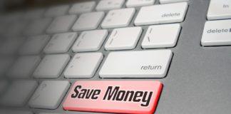 Jak zarabiać w Internecie : HYIP?