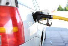 Jak obniżyć koszty dojazdu