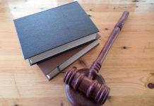 Wybór kancelarii prawnej
