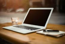 Jaki laptop wybrać - wszystko, co powinieneś wiedzieć przy zakupie komputera przenośnego