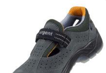 Czym kierować się przy wyborze butów roboczych