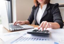 Jak prowadzić rachunkowość w małej firmie?