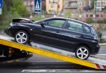 całodobowa pomoc drogowa Niemcy