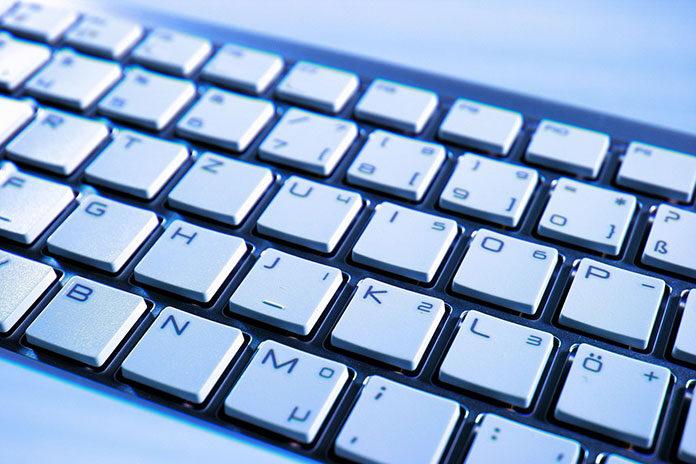 Na co zwracać uwagę, wybierając klawiaturę