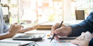 Kursy rachunkowości dla przedsiębiorców