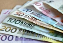 Kredyt - dodatkowe opłaty