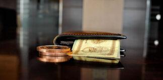 Pomysły na inwestycje małych kwot
